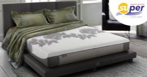 Tips Merawat Kasur Spring Bed dengan Tepat
