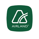 Airland Gold Series