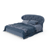 Spring Bed King Size