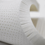 Talalay Latex 670380
