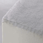 Ultimate Foam Encasement