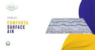 Comforta Surface Air