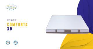 comforta core x5 15030806209