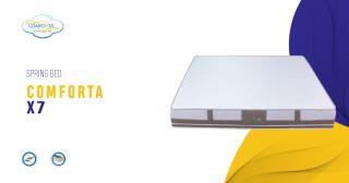 comforta core x7 15030812131