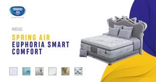 spring air euphoria smart comfort 15025756725