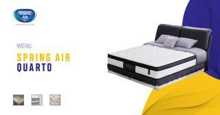 spring air quarto 15030045713